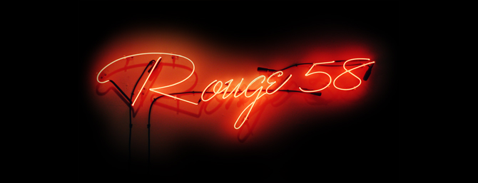 Rouge58