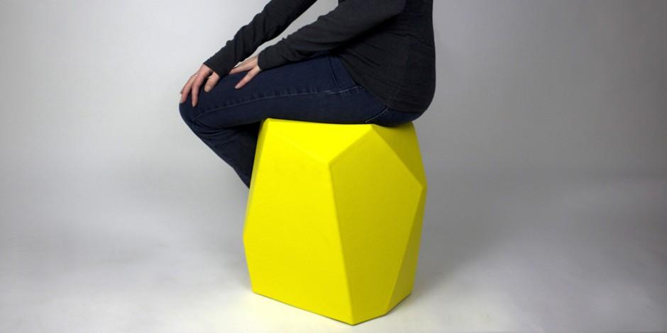 POD McQueen I stool foam-IMG_9571_0001