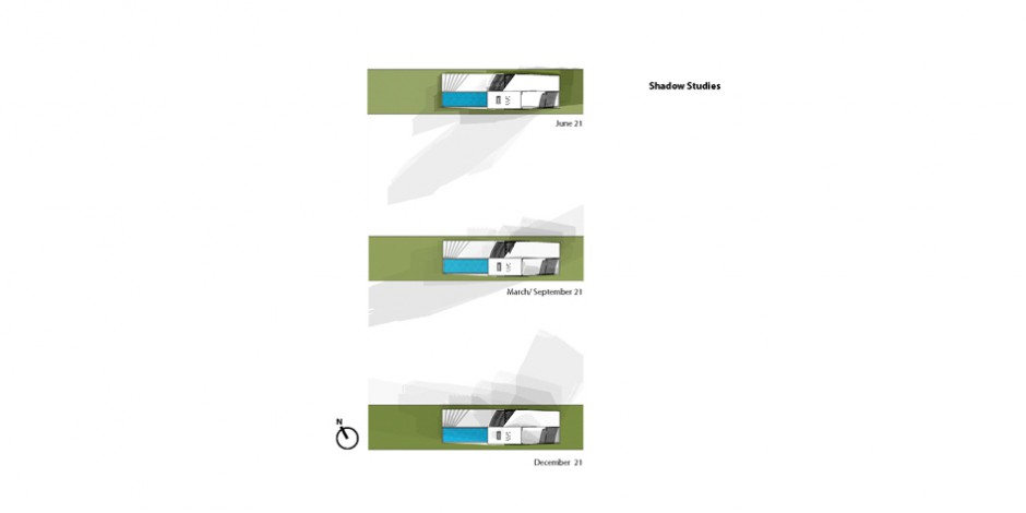 POD-Caivano-green diagrams-2012-0330_Page_03