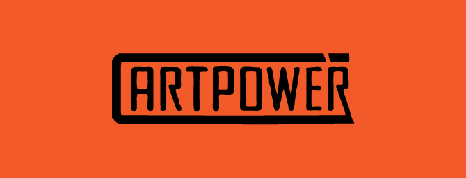 ARTPOWER-logo