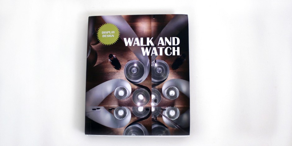 Walk-And-Watch-0001
