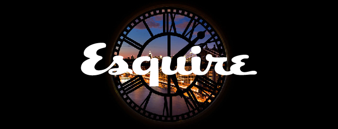 ESQUIRE-JOURNAL-logo
