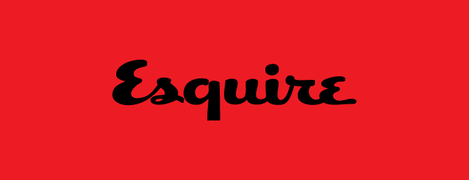 ESQUIRE-logo