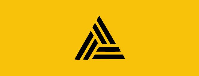 JOAE-logo