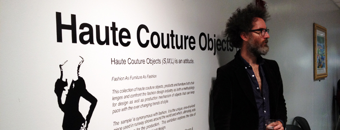 NJIT-Haute-Couture-exhibit-02