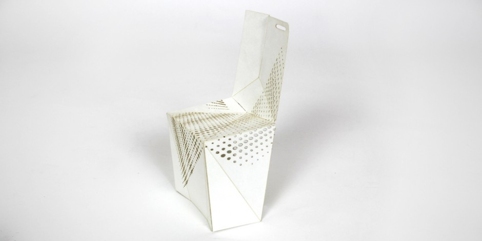 POD-sylki-paper-0001
