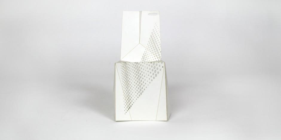 POD-sylki-paper-0003