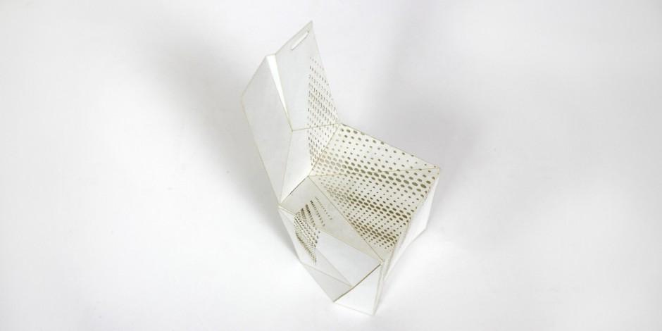 POD-sylki-paper-0004