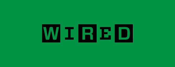 WIRED-logo