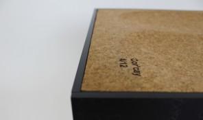POD-corcay-01-0001