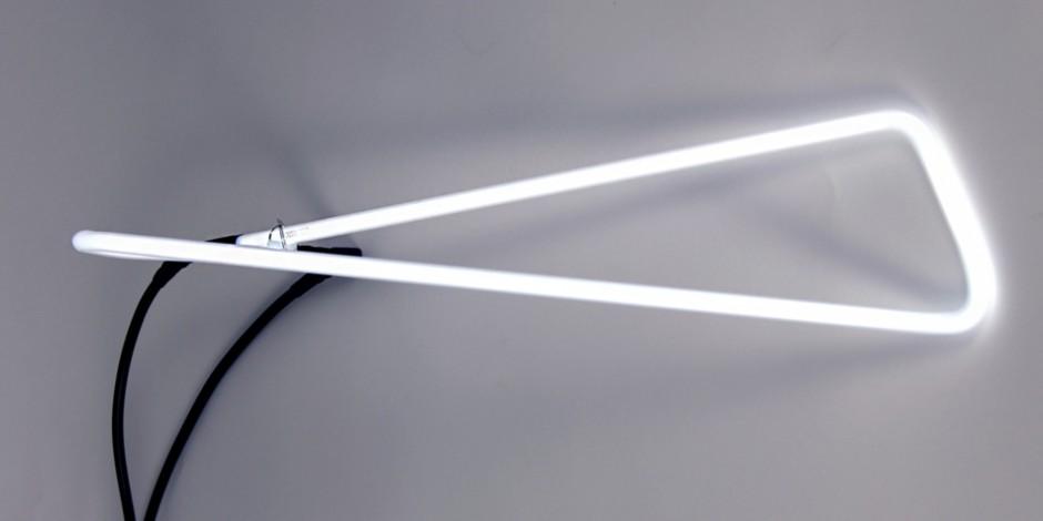 POD-Tetra-neon-lamp-0002