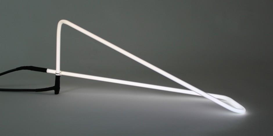 POD-Tetra-neon-lamp-0003