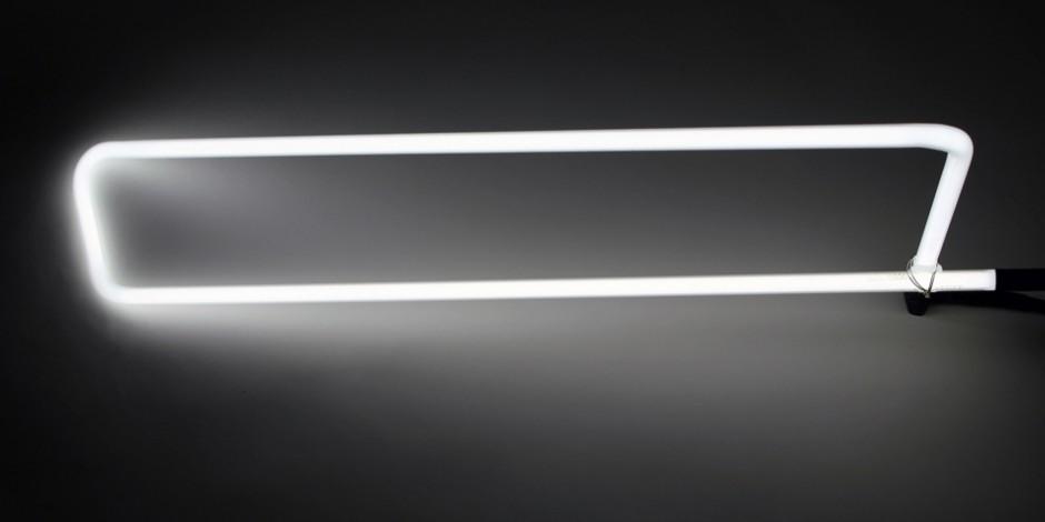POD-Tetra-neon-lamp-0004