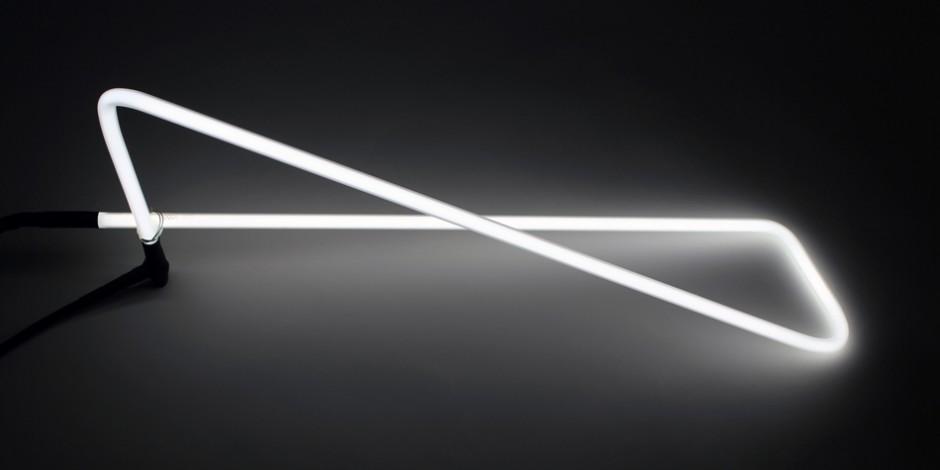 POD-Tetra-neon-lamp-0005