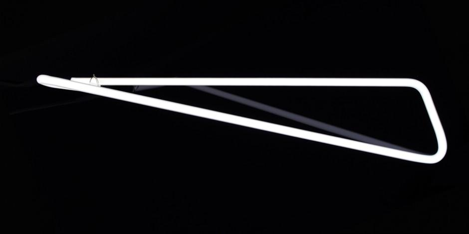 POD-Tetra-neon-lamp-0006