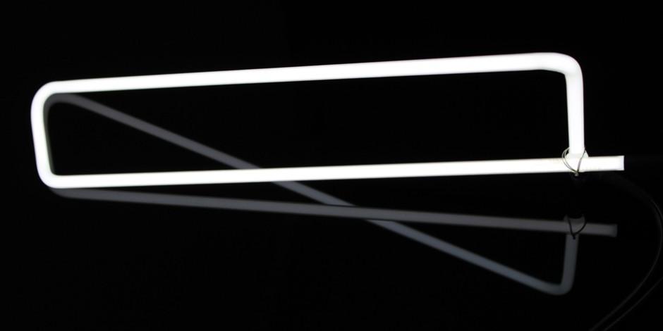 POD-Tetra-neon-lamp-0008