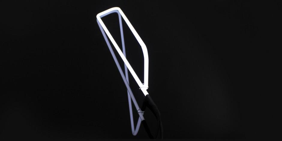 POD-Tetra-neon-lamp-0014