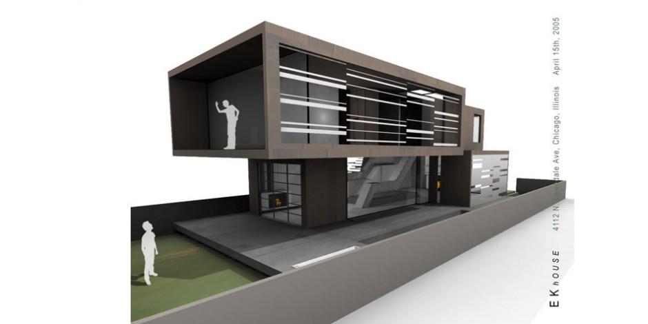 Modular Pod Homes   Home and Garden   PinoyExchange