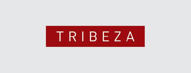 TRIBEZA-logo-01