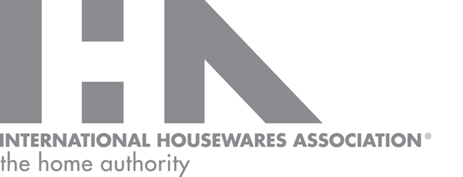 IHA_logo_cover