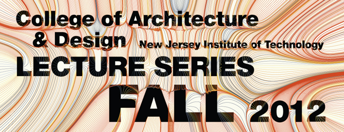 AIA NJ Symposium cover