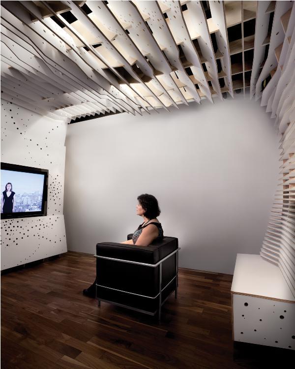 POD-Listening Studio Lab-4648-5x7-300dpi-CMYK