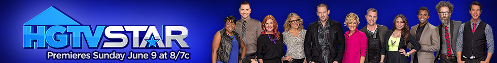 HGTV-STAR-2013_banner-designers Brooks Atwood David Bromstad Design Star