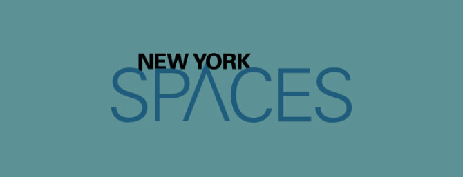 NEW-YORK-SPACES-MAGAZINE
