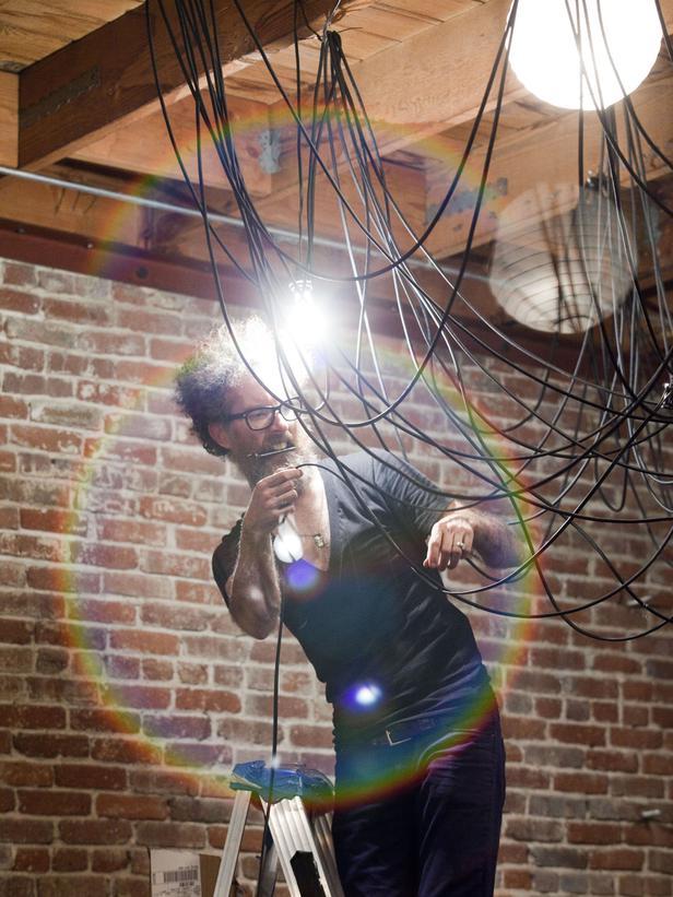 HSTAR802_brooks-hanging-rope-chandelier_v_lg