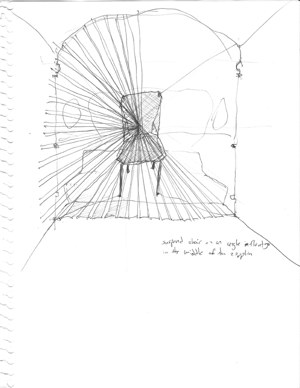 Sketch chair zeplin nose n806 hgtv star brooks atwood