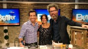 The-Better-Show-bettertv-Brooks-Atwood-JD-Roberto-Rebecca-Budig-hgtv-design-star