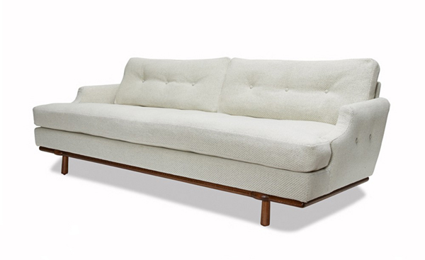 01 kent sofa by Jason Miller-the future perfect