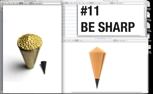11.Be-Sharp-20-tips-from-POD-Design