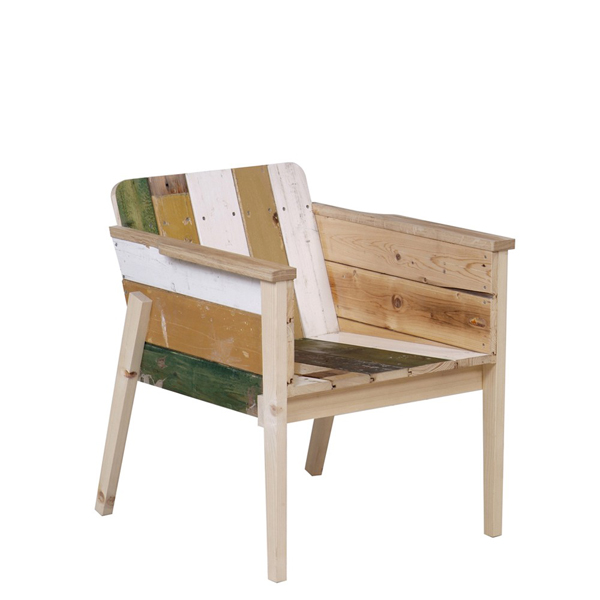 Bucketseat-Scrapwood-Low-Piet-Hein-Eek