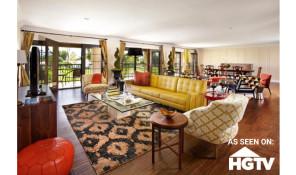 HGTV-hstar-n807-episode 7-Brooks Atwood-palm springs hotel suite-as seen on hgtv-01