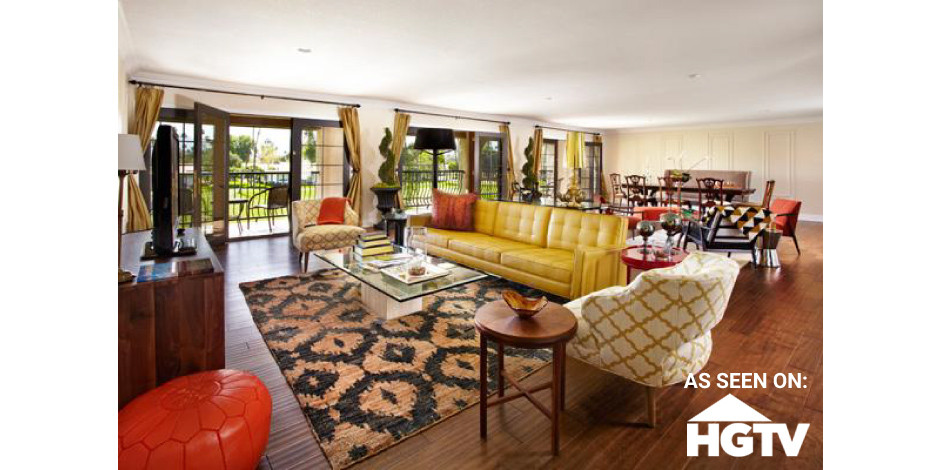 HGTV-hstar-n807-episode 7-Brooks Atwood-palm springs hotel suite-as seen on hgtv-01