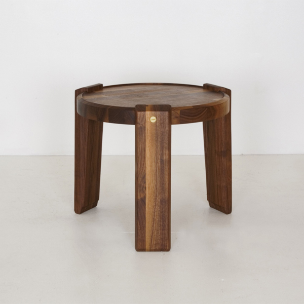 HUB-SIDE-TABLE-DESIGNED-by-ROMAN-&-WILLIAMS