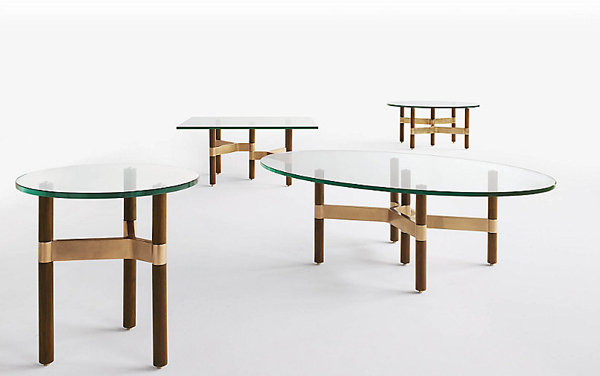 Helix-Coffee-Table-by-Chris-Hardy
