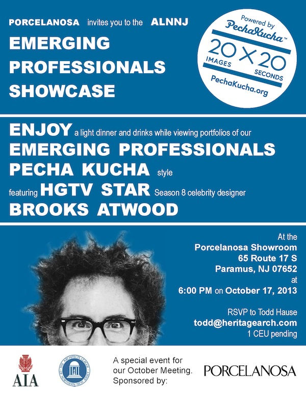 Pecha-Kucha-aia-nj-brooks atwood-hgtv-star-celebrity