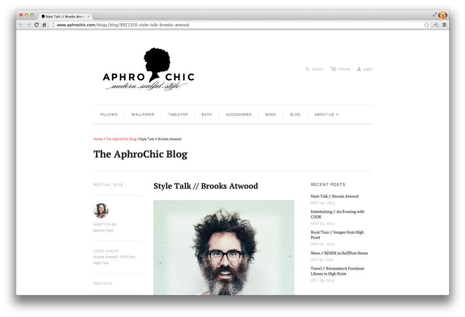 aprhochic-magazine-brooks-atwood-hair-icon-creative-interventionist