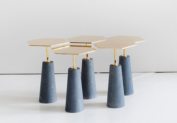 hawley-side-table-egg-collective