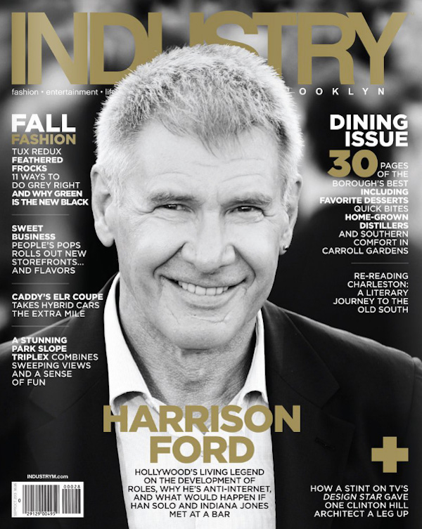 industry-magazine-september-october-2013-harrison-ford-brooks-atwood-olsen-twins