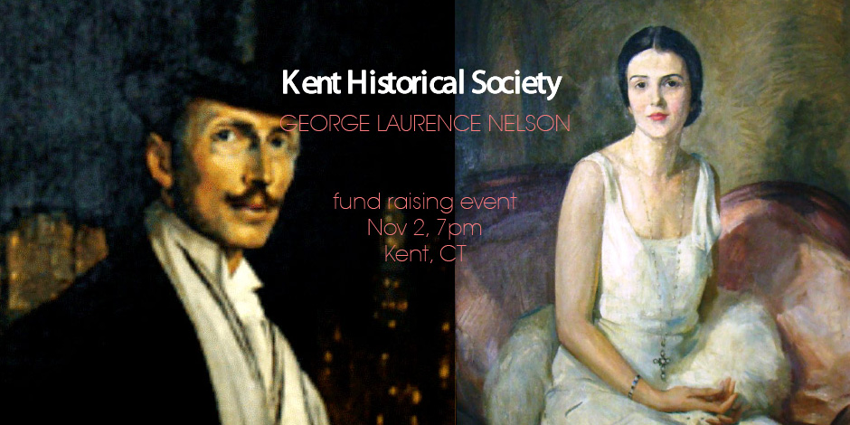 kent-historical-society-george-laurence-nelson-brooks-atwood-celebrity-auction-fundraiser2