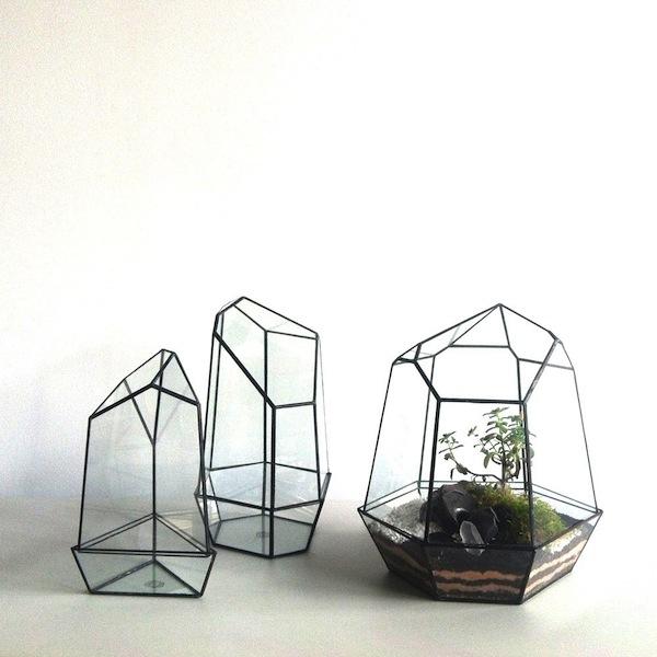quartz terrarium score solder