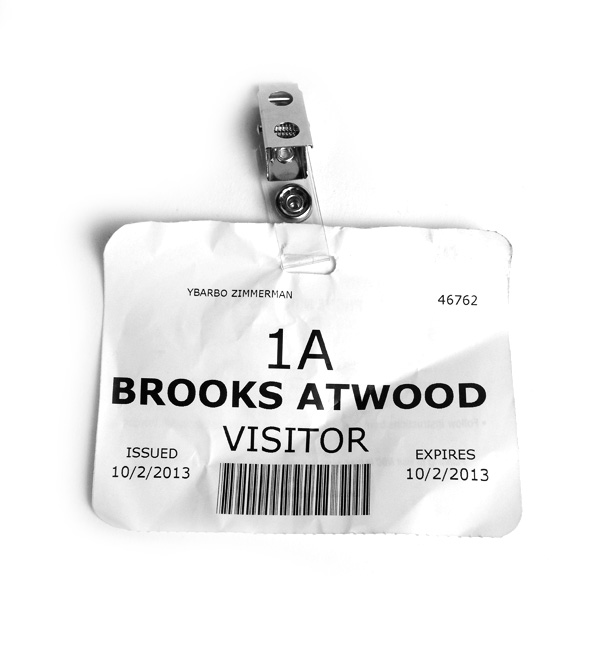 today-show-visitor-pass-brooks-atwood-kathie-lee-gifford-hoda-kotb