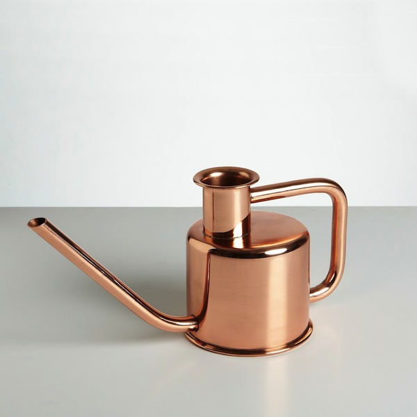 x3 watering can by Paul Loebach