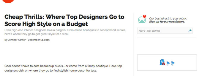 iVillage-Cheap-Thrills-Where-Top-Designers-Go-to-Score-High-Style-on-a-Budget-Brooks-Atwod-Kelly-Wearstler-cover