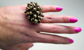 ring-of-fire-by-pod-design-brooks-atwood-brass-casting