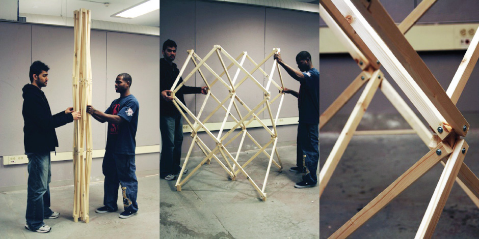 transformable-space-frame-series-njit-industrial-design-brooks-atwood