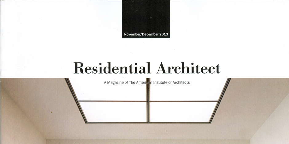 Residential-Architect-Nov-Dec-2013-Cover-press
